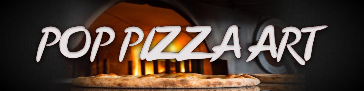 La pizza a Fusignano